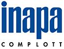 Inapa ComPlott GmbH